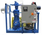Hycomp Gas Compressors