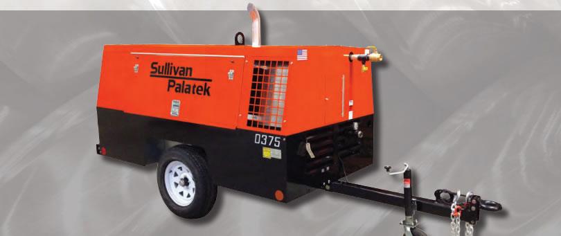 sullivan pallatek compressors cac central air compressor rh centralaircomp com sullivan palatek d210h manual sullivan palatek d185 manual